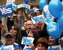 Wiadomo�ci: Szkocja ma uzyska� szerok� autonomi� fiskaln�