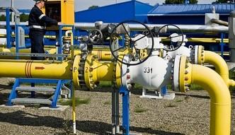 Ceny gazu w Polsce. PGNiG idzie do arbitra�u. Skar�y si� na Gazprom