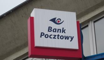 Debiut Banku Pocztowego na GPW. Mo�liwy na pocz�tku pa�dziernika