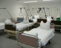 Wiadomości: Branża medyczna sparaliżowana niepewnością w związku z reformą Radziwiłła. Wstrzymane inwestycje