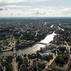 Deloitte: Polska w gronie pa�stw o wysokim poziomie rozwoju spo�ecznego