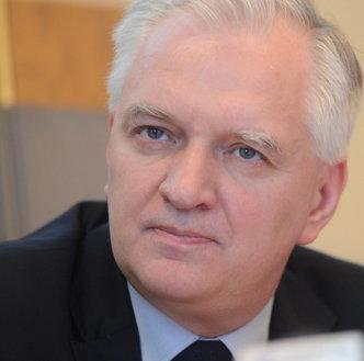 Jarosław Gowin: polska nauka w światowym TOP10