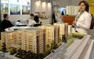 MdM dla cz�onk�w sp�dzielni mieszkaniowych? Resort chce ich w��czy�
