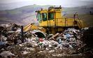 Recykling w Europie. Ile �mieci b�dzie ponownie odzyskiwanych?