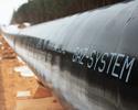 Wiadomo�ci: Gaz-System: Po��czenie gazowe ma szans� na dotacje