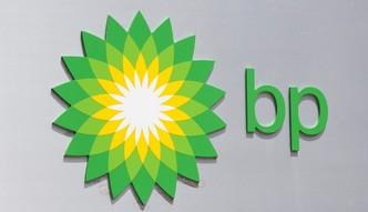 Wyciek ropy do Zatoki Meksyka�skiej b�dzie kosztowa� BP a� 18,7 miliarda dolar�w