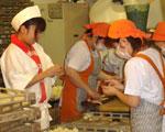 Nowe przepisy w sprawie pracy cudzoziemców