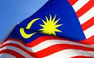 Katastrofa Boeinga 777. Rodziny chi�skich pasa�er�w w Kuala Lumpur
