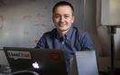 Polski komunikator dla biznesu ma coraz wi�cej klient�w