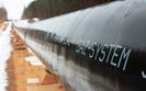 Minister energetyki Rosji ostrzega UE przed ryzykiem dotycz�cym dostaw gazu