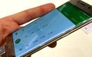 Samsung Galaxy S6 i S6 Edge: znamy polskie ceny!