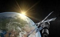 Jak działają anteny satelitarne ?