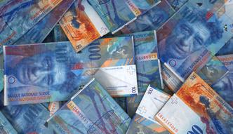 Ustawa o frankowiczach b�dzie zmieniona przez Senat? Komisja rekomenduje powr�t do propozycji rz�du