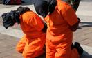 Likwidacja wi�zienia Guantanamo. Obama rozwa�a zamkni�cie wbrew zakazowi Kongresu