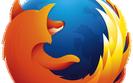 Google ju� nie jest domy�ln� wyszukiwark� w Firefoxie