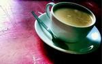 Kawa dla pracownika bez VAT-u