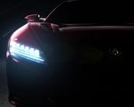Acura NSX zadebiutuje w produkcyjnej wersji