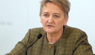 Ministerstwo rolnictwa uspokaja w sprawie CETA. Polska na tym nie straci