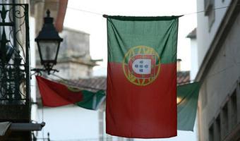 Portugalia: Władze Lizbony zamknęły centrum dla 20-letnich aut