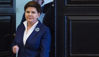 Szyd�o wskaza�a kandydata na prezesa UKE