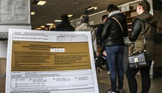 Doradcy podatkowi pozytywnie o wstrzymaniu prac nad jednolitym podatkiem