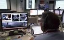 Sonda kosmiczna Rosetta wznowi�a nadawanie