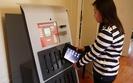 iPady z automatu dla student�w