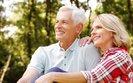 IKE i IKZE - wy�sza emerytura i ni�sze podatki
