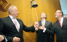 KNF chce zawieszenia obrotu akcjami Petrolinvestu