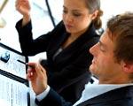 Skutki podatkowe cesji leasingu operacyjnego
