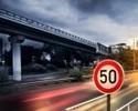 Czy za zdj�cie z fotoradaru mo�na straci� prawo jazdy?