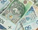 Wiadomo�ci: Kredyt got�wkowy czy zad�u�enie na karcie? Zobacz, co lepsze