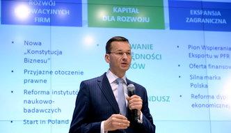 Fundusz Rezerwy Demograficznej przejmie pieni�dze Polak�w. A potem przejmie je rz�d?
