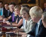 Sąd w Londynie rozstrzygnie, kto ma zdecydować o Brexicie