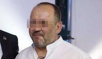 Wielki powrót naczelnego aferzysty III RP. Bogusław B. znów przed sądem