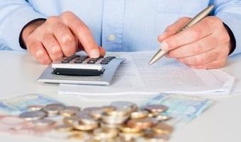 Co zamiast OFE? Sprawdź, jaką szansę na wyższą emeryturę dają fundusze inwestycyjne
