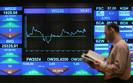 Inwestycje OFE. Fundusze kupi�y akcje za p� miliarda z�otych