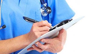 Resort zdrowia zako�czy� dzia�anie infolinii o ta�szych zamiennikach lek�w