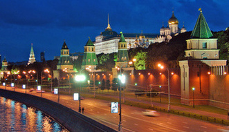 Dzia�ania antykryzysowe w Rosji b�d� kosztowa� 600 mld rubli