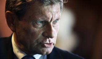 PiS proponuje zmiany w podatkach. Balcerowicz straszy greckim scenariuszem