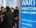 Wiadomo�ci: Rekordowa sprzeda� Dom Development. Akcje dewelopera najdro�sze od lat