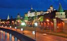 Kurs rubla spada. Rosjanie wycofuj� z bank�w oszcz�dno�ci