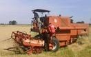 Unijne pieni�dze dla rolnik�w. Komisja Europejska poprawia projekt