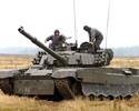 Przemys� zbrojeniowy w Polsce. Co poka�emy na targach w Kijowie?