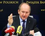 Pomoc dla frankowicz�w - ZBP przedstawi� plan dzia�ania. 800 milion�w dla kredytobiorc�w
