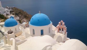 Grecja tropi przypadki oszustw podatkowych w o�rodkach turystycznych