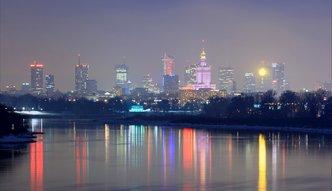 Wzrost gospodarczy Polski. Mamy największy potencjał, by być liderem rozwoju w Unii