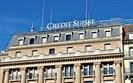To już pewne. Credit Suisse zapłaci 5,3 mld dol. kary