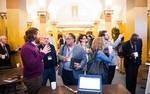 CHAIN-REDS toruje drogę do globalnego ekosystemu e-infrastruktury dla naukowców