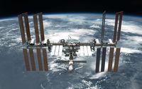 Mi�dzynardowa Stacja Kosmiczna. Zako�czy� si� pierwszy etap budowy stacji dokuj�cych